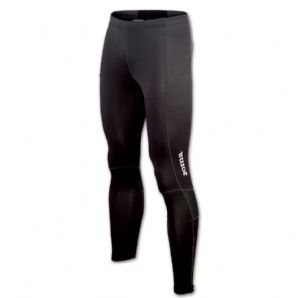 Tuam Elite V Running Leggings 2018 - Men